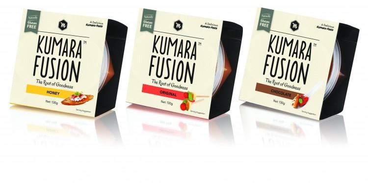 Kumara Fusion_Box3DGroup