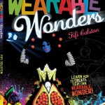 WearableWonders_Cover_03