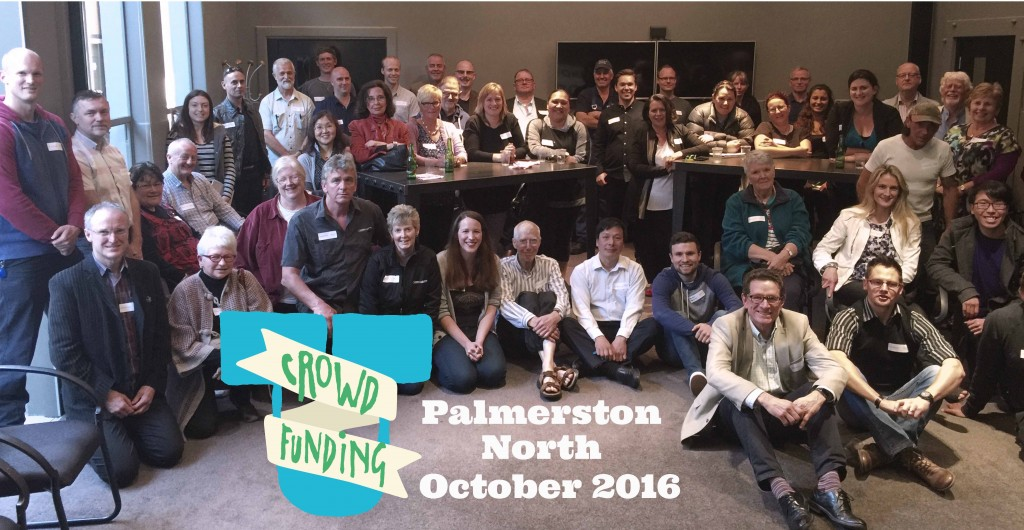 palmerston-north-event